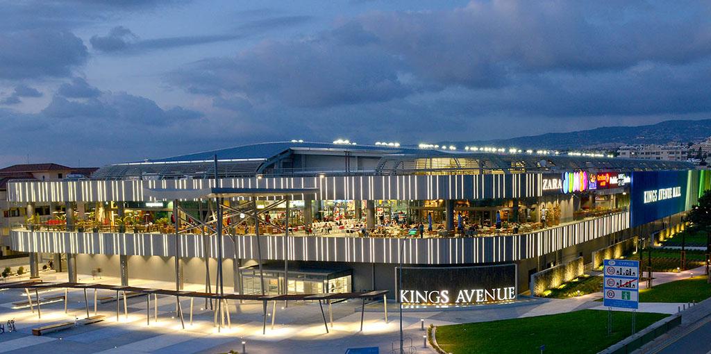 kings-avenue-06