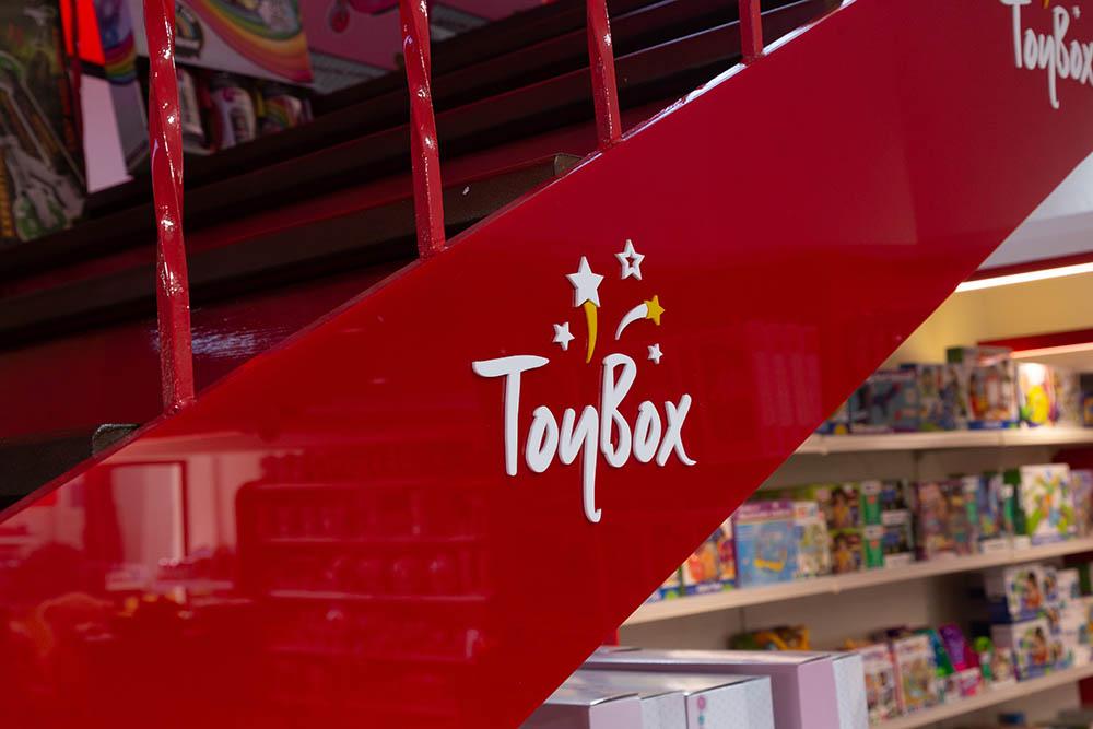 toy-box-06