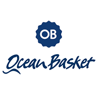 ocean basket color
